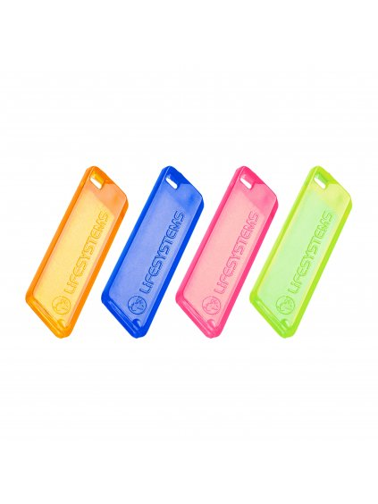 42401 42406 glow markers 1