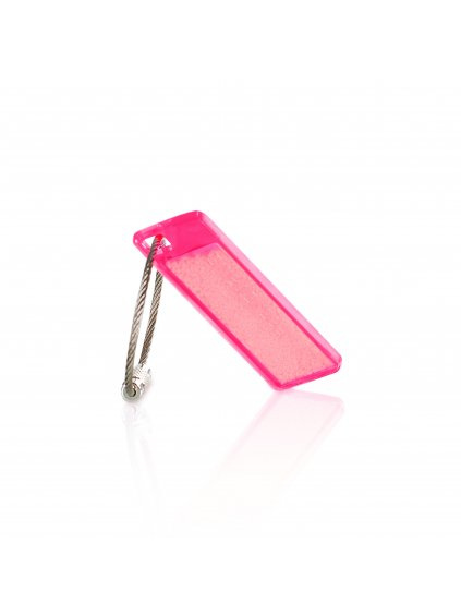 42403 Glow Marker Pink 1