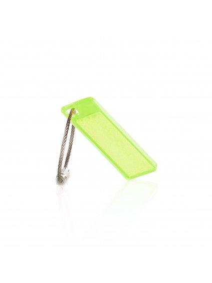 42405 Glow Marker Green 1