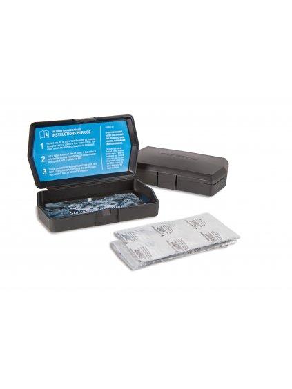 44020 chlorine dioxide tablets