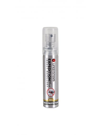 34130 expedition 50 plus pump spray 25ml