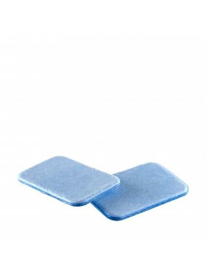 7010 mosquito killer refill tablets 1