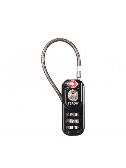 72020 tsa zipper lock 2