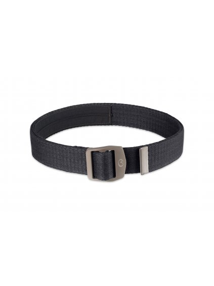 71135 money belt black