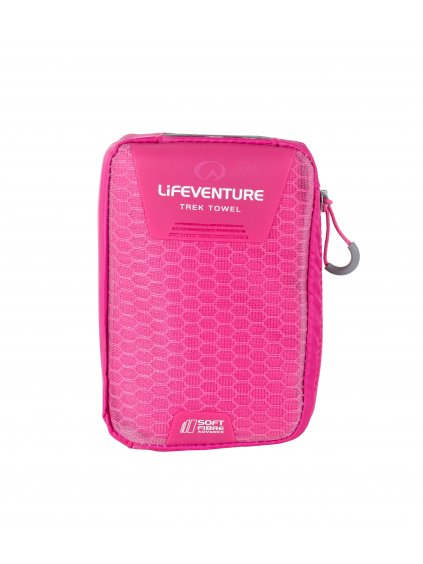 63032 softfibre pink large 2