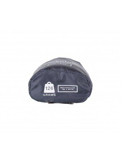 65625 silk sleeping bag liner rectangular 4