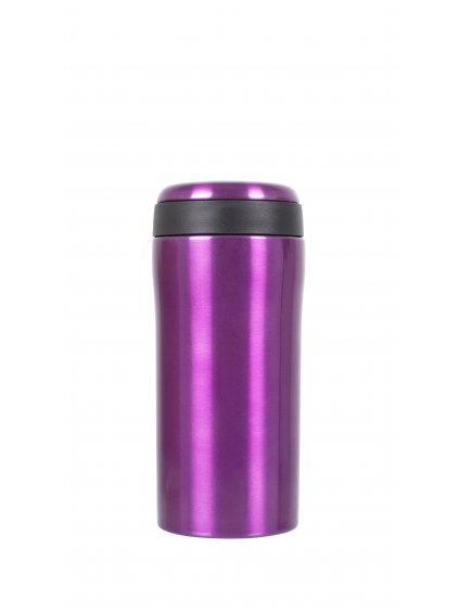 9530D thermal mug gloss purple 2