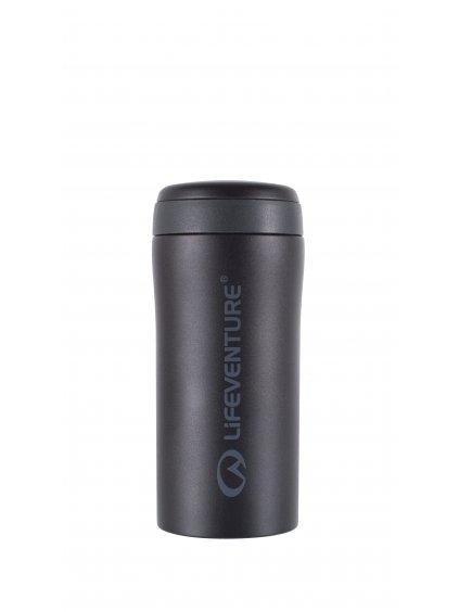 9530M thermal mug matt black 1