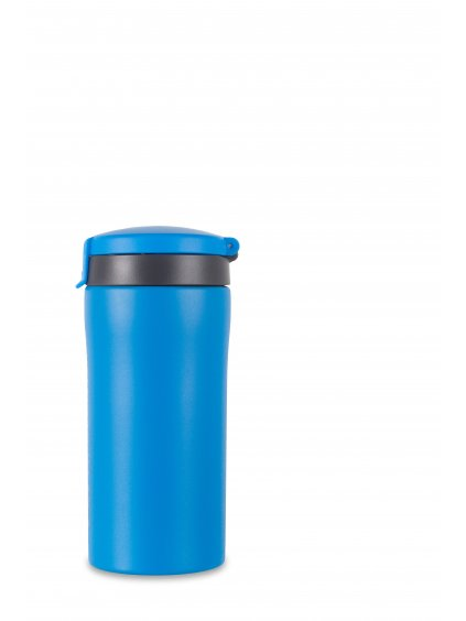 76121 flip top thermal mug blue 3a
