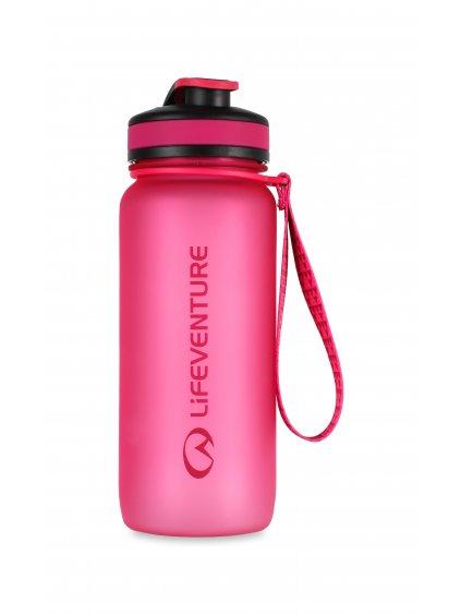 74240 tritan bottle 650ml pink 1
