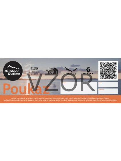 POUKAZ 200x75 (1)