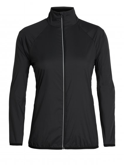 SS19 TRAINING WOMEN RUSH WINDBREAKER 103640004 1