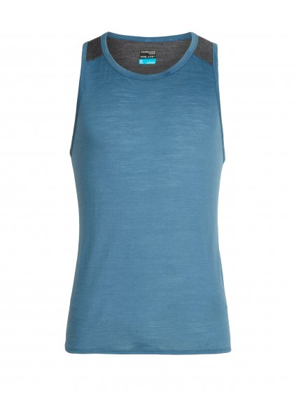 SS19 TRAINING MEN AMPLIFY TANK 104584401 1