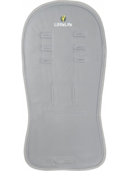 L16250 Buggy Cooling Pad 3