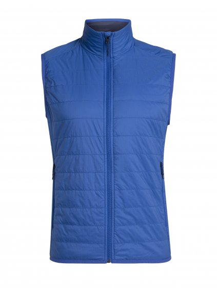 FW19 ADVENTURE MEN HYPERIA LITE VEST 103870433 1