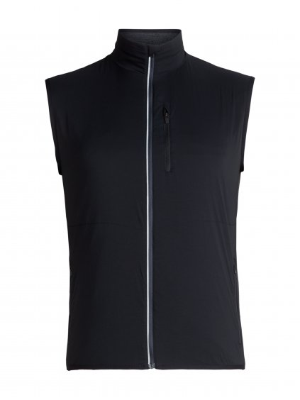 FW19 MEN TECH TRAINER HYBRID VEST 104296A05 1