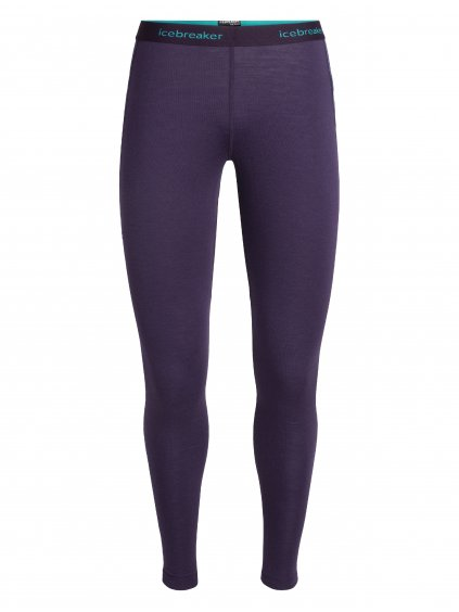 FW19 BASELAYER WOMEN 150 ZONE LEGGINGS 104334508 1