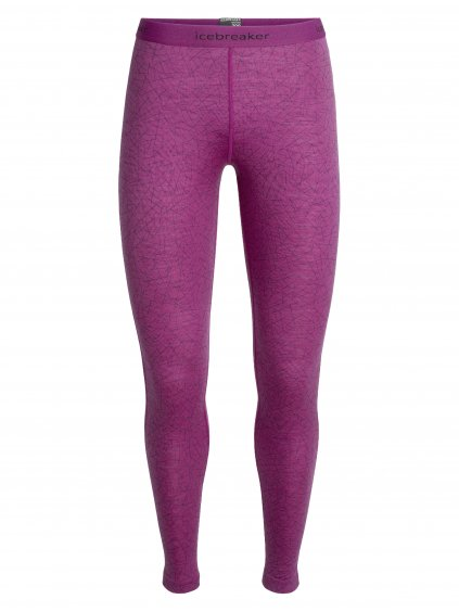 FW19 BASELAYER WOMEN 200 OASIS LEGGINGS SKY PATHS 104714620 1