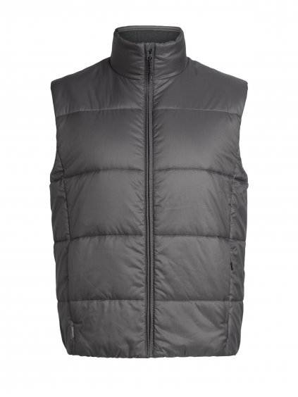 FW19 LIFE MEN COLLINGWOOD VEST 104753012 1
