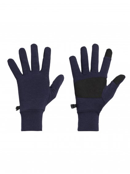 FW19 ACCESSORIES UNISEX SIERRA GLOVES 104829401 1