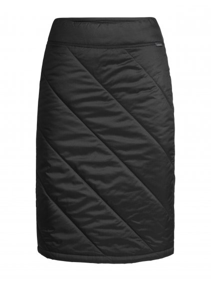 FW19 LIFE WOMEN HELIX SKIRT 104873001 1