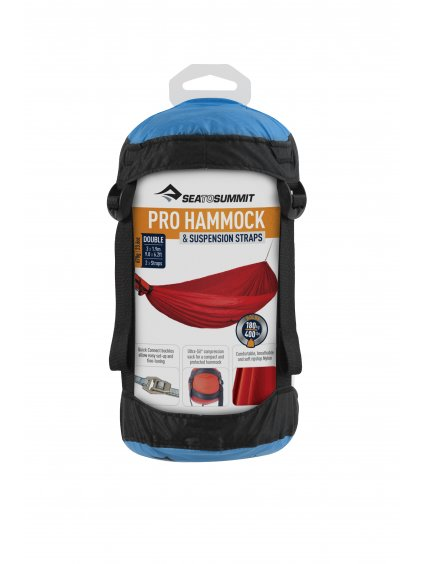 AHAMSETDBL ProHammock Double Blue Packaging 01
