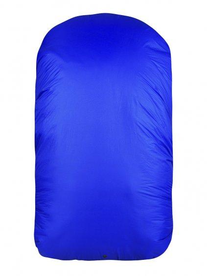 APCSILLBL UltraSilPackCover Large Blue 01 1