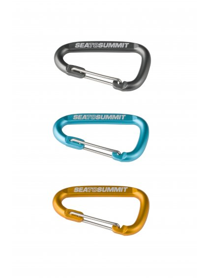 AABINER3 AccessoryCarabinerSet3PCS Family 01