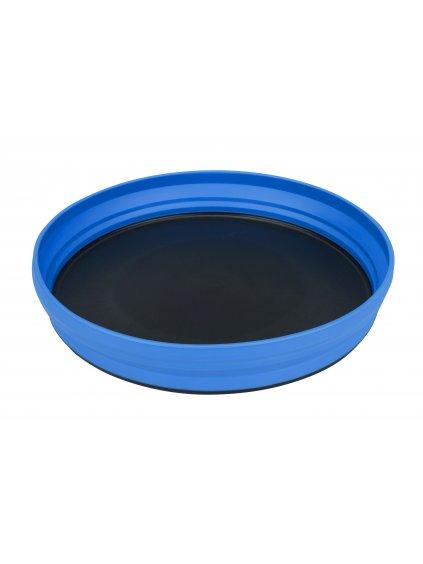 AXPLATEBL XPlate Blue 01