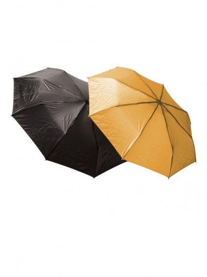 AUMB Trekking Umbrella