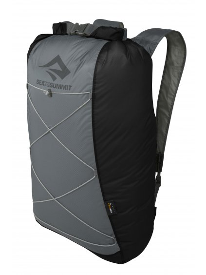 STS AUDDPBK UltraSilDryDaypack Black 02