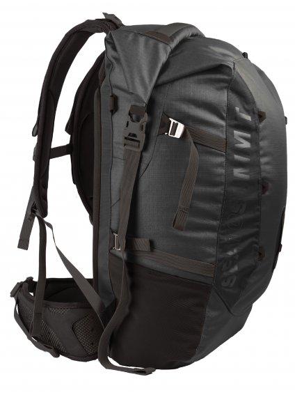 AWDP35BK DryPackFlow 35Litre Black 01
