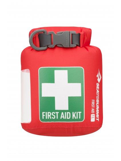 AFADS1 FirstAidDrySack 1L DayUse 01