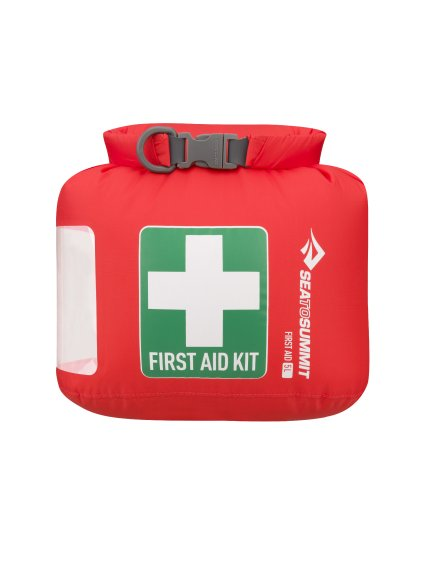 AFADS5 FirstAidDrySack 5L Expedition 01