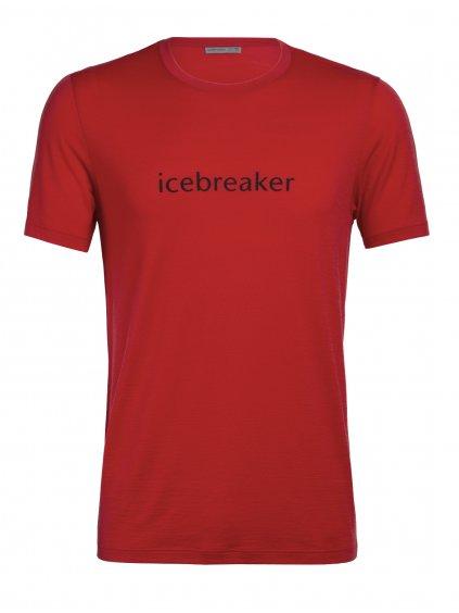 SS20 ADVENTURE MEN TECH LITE SS CREWE ICEBREAKER WORDMARK 105175617 1