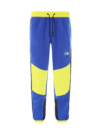 THE NORTH FACE 90 Extreme Fleece Pant, Tnf Blue Combo