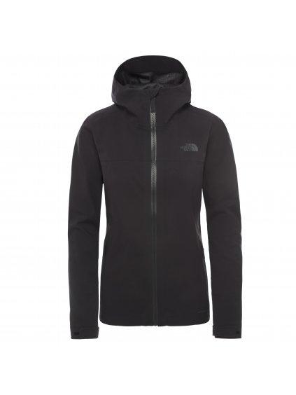 THE NORTH FACE W Apex Flex Futurelight Jacket, Tnf Black