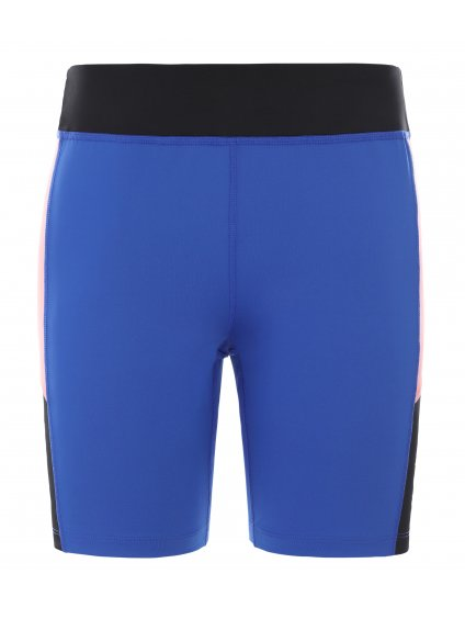 THE NORTH FACE W '90 Extreme Knit Short, Tnf Blue Combo