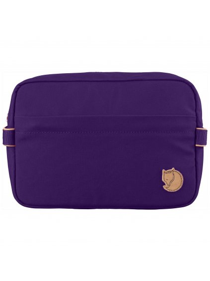 7323450297602 SS18 a travel toiletry bag 21
