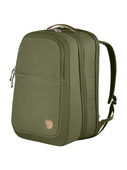 7323450297657 SS18 a travel pack 21