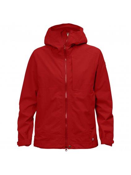 7323450210571 SS18 a abisko ecoshell jacket w 21