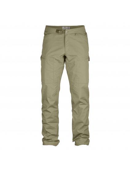 7323450302702 SS18 a abisko shade trousers 21