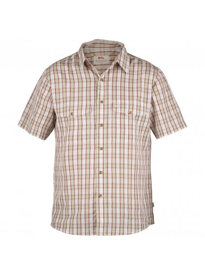 7323450317249 SS18 a abisko cool shirt ss 21