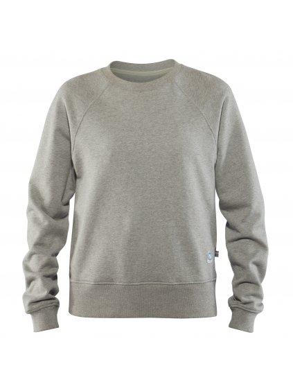 7323450401986 SS19 srqz greenland sweater w fjaellraeven 21