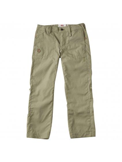 7323450298562 SS18 srra kids abisko shade trousers 21