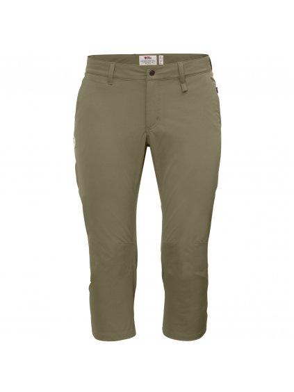7323450326074 SS18 a abisko capri trousers w 21