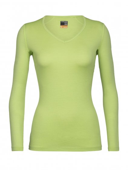 FW20 BASE LAYER WOMEN 200 OASIS LS V 104379318 1