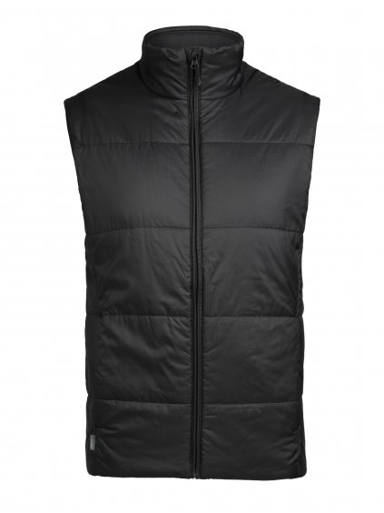 FW20 OUTERWEAR MEN COLLINGWOOD VEST 104753001 1