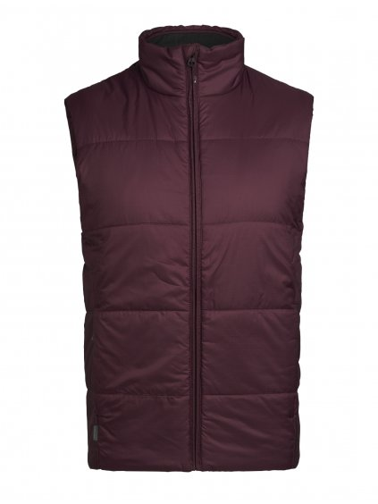 FW20 OUTERWEAR MEN COLLINGWOOD VEST 104753632 1