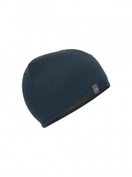 FW20 ACCESSORIES UNISEX POCKET HAT IBM200B38 2
